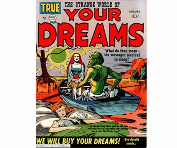 Dreams-River-Styx