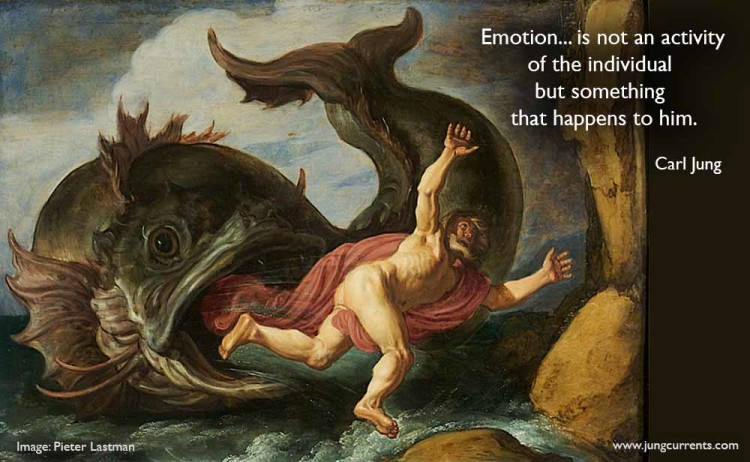 jung-emotions-jonah-whale