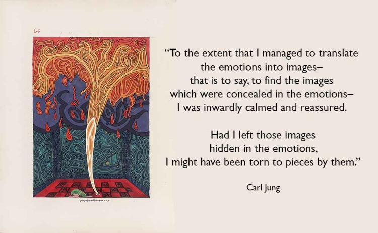 jung-emotions-images-art-therapy