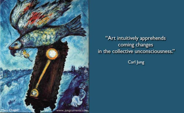 jung-art-collective-unconscious