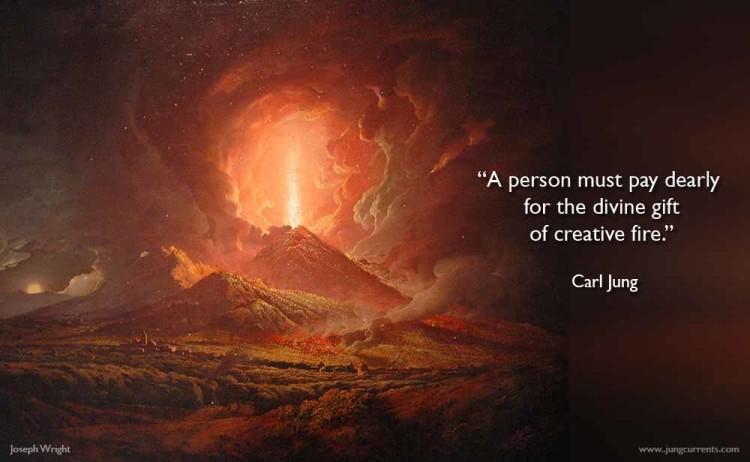 Jung-artist-divine-fire