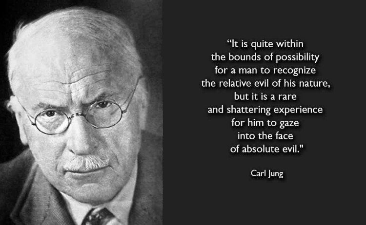 Jung-gazing-into-face-of-absolute evil