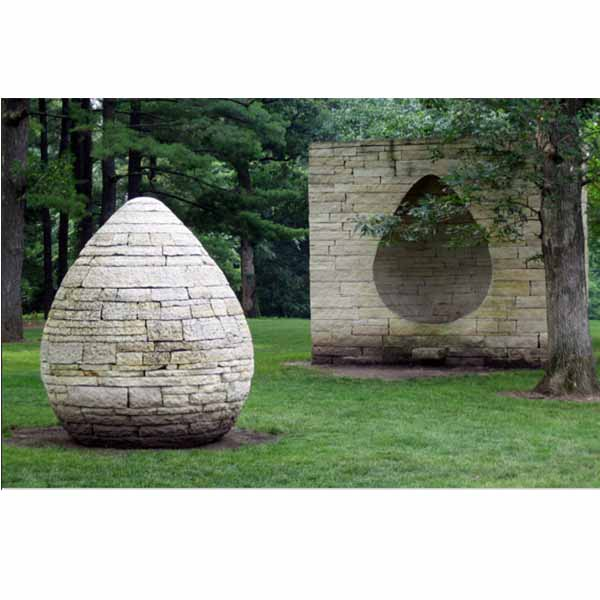 Goldsworthy-Jungcurrents-Egg-Hollow