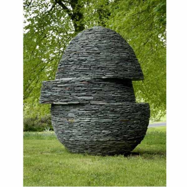 Goldsworthy-Jungcurrents-Egg-Warped