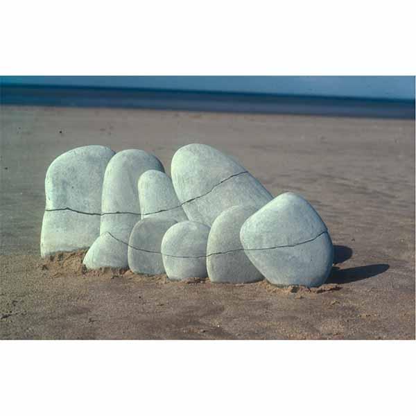 Goldsworthy-Jungcurrents-Ocean-Stones