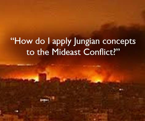 applying-jung-concepts-to-mideast