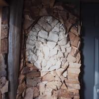 Stone Sanctuary, Chapter 5: