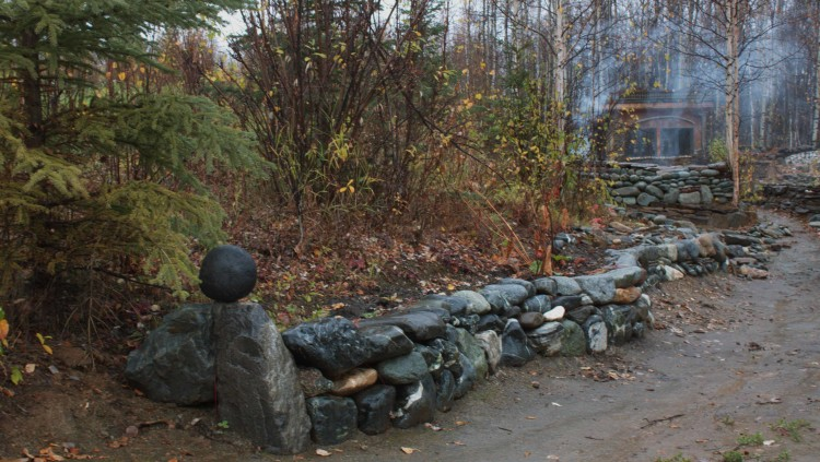 dry-stone-wall-jung-tetris