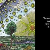 Carl Jung:  Archetypes as Metaphor