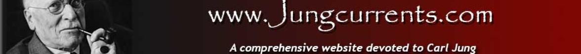 Jung Currents