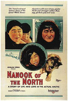 -Nanook_of_the_north