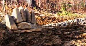 bearpaw-stone-sanctuary-steve-parker