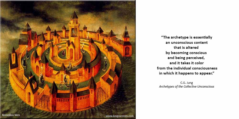 jung-archetypes-quotation