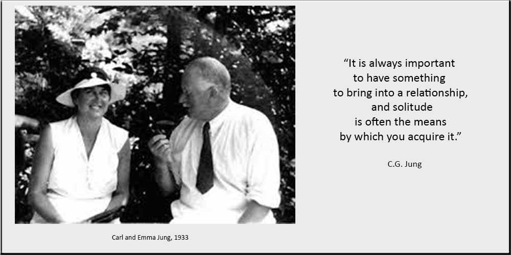 jung-relationship-solitude-jungcurrents