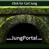 C.G. Jung;
