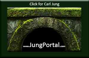click-for-carl-jungportal