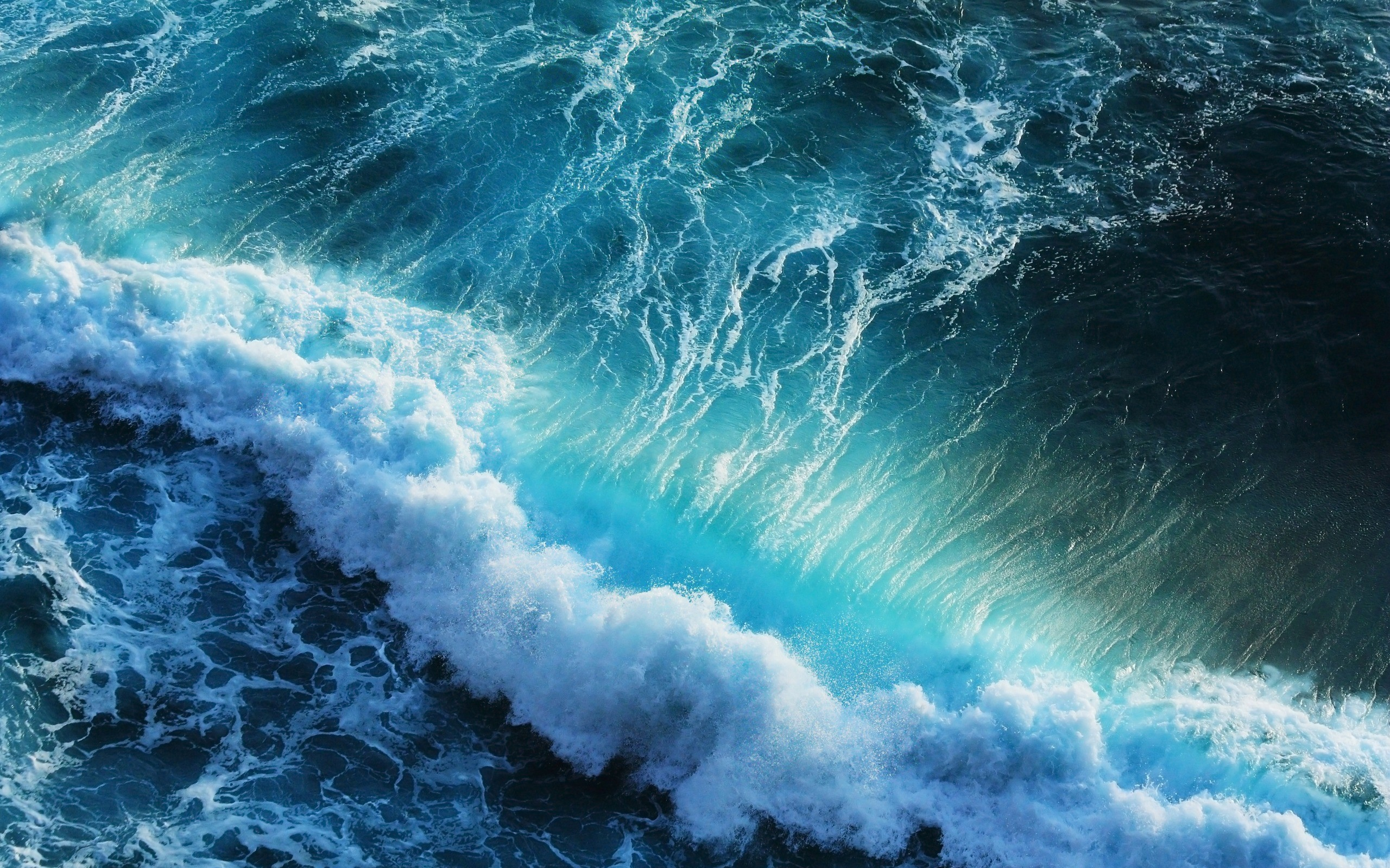 748368-beautiful-ocean-waves-wallpaper