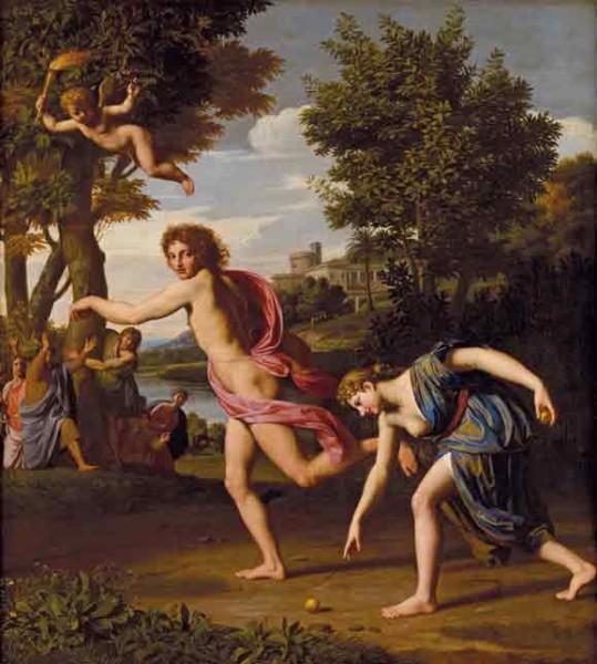 atalanta-mythology-jung-alchemy-web