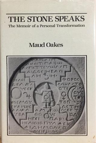 Jung-stone-bollingen-Maud-Oakes-Jungcurents