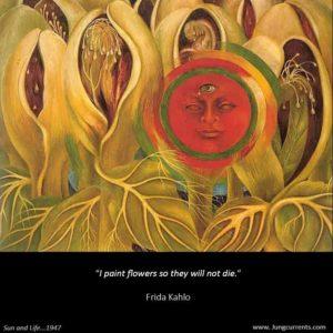 Kahlo-sun-and-life-1947