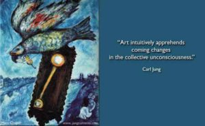 jung-chagall-art-collectie-unconscious-web750x462