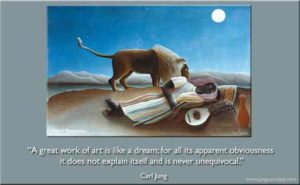 jung-great-art-rousseau-sleeping-gypsy-jungcurrents-web750x462