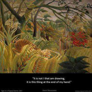 jungcurrents-tiger-forest-rousseau-(web
