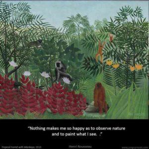 jungcurrents-tropical-forest-monkeys–web
