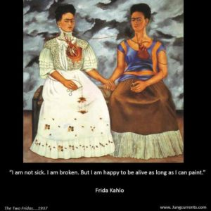 the-two-fridas-web-1937-jungcurrents