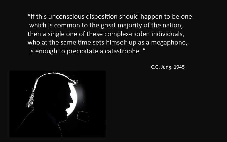 jung-unconscious diposition1