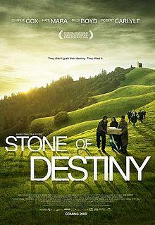 Stone_of_destiny
