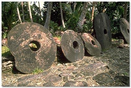 rai stone jungcurrents